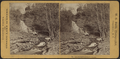 Leatherstocking's Falls, by Smith, Washington G., 1828-1893 2.png