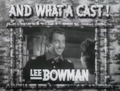 Lee Bowman in Wyoming (1940).png