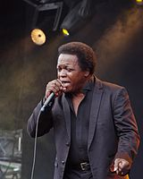 Lee Fields & The Expressions (Haldern Pop 2013) IMGP3969 smial wp.jpg