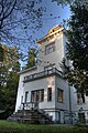 Leechwald-Villa2.jpg