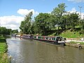 Leeds Liverpool Canal - geograph.org.uk - 519033.jpg