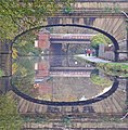Leeds and Liverpool Canal - Flickr - Tim Green aka atoach (1).jpg