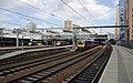 Leeds railway station MMB 20 150136 321902 185142.jpg