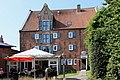 Leer - Wilhelminengang - 2Kulturspeicher 07 ies.jpg