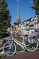 Leeuwarden - panoramio - L-BBE (11).jpg