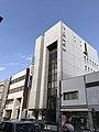 Legal Matsumoto Building.jpg