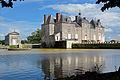 Lege - Chateau de Bois Chevalier 03.jpg