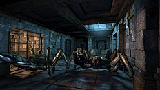 Legend of Grimrock screenshot 07.jpg