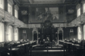 Legislative Council of Quebec, 1924.png