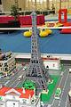Lego Braga 2014 11.JPG