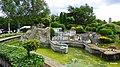 Legoland, Windsor, Anglia - panoramio (163).jpg