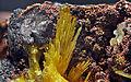 Legrandite, adamite, limonite 90-FS.jpeg