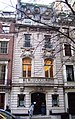Lehman House 7 West 54th Street.jpg