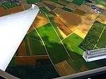 Leibertingen Air Field - panoramio.jpg
