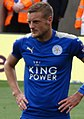 Leicester 1 Chelsea 2 (36325510703) (cropped).jpg