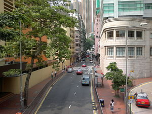 Leighton Road near Irving Street.jpg
