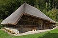 Leimbach-Strohdachhaus.jpg