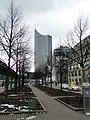 Leipzig, April 2013 - panoramio (109).jpg