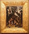 Lelio orsi, martirio di santa caterina d'alessandria, 1560 ca. 01.jpg