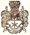 Leliwa Okolski 1641.jpg