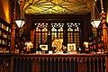 Lelo's Bookshop (12009547945).jpg