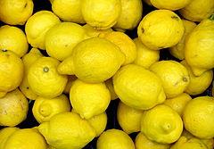 https://upload.wikimedia.org/wikipedia/commons/thumb/d/da/Lemons_-_DSC06055.JPG/240px-Lemons_-_DSC06055.JPG