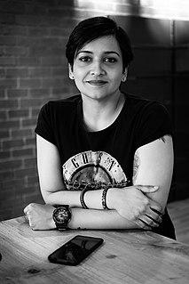 Lena (actress) Indian actress