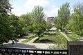 Leninskiy rayon, Rostov, Rostovskaya oblast', Russia - panoramio (15).jpg
