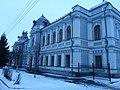 Leninskiy rayon, Tambov, Tambovskaya oblast', Russia - panoramio (26).jpg