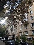 Leninsky 83 113 2164 (30767110997).jpg