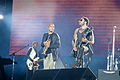 Lenny Kravitz - Rock in Rio Madrid 2012 - 34.jpg