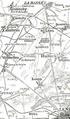 Lens-La Bassee area September 1915.png