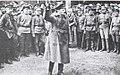 Leon Trotsky 1918.jpg