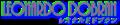 Leonardo Dobran Vocaloid Logo.png