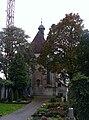 Leonhard Kirche und Friedhof Gmünd.jpg