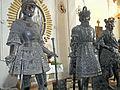 Leopold III u Friedrich u Albrecht I.JPG
