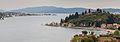 Lepetane, Bahía de Kotor, Montenegro, 2014-04-19, DD 04.JPG