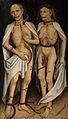 Les Amants Trépassés-Musée de l'Oeuvre Notre-Dame.jpg