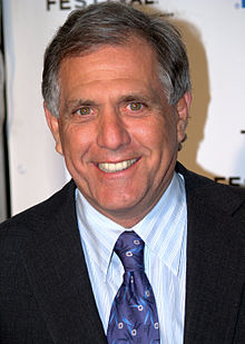leslie moonves house