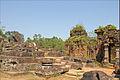 Les Temples Cham de My Son (4399832604).jpg
