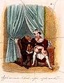 Les douze journées érotiques de Mayeux, 1830 - figure 2.jpg