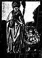 Les vitraux du Moyen âge et de la Renaissance dans la région lyonnaise - 81 - Vitrail saint Nicolas.jpg