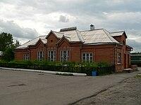 Lesosibirsk-vokzal.jpg