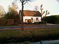 Leusden Hamersveldseweg.jpg