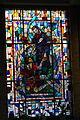 Leuven Sint-Antoniuskapel 40.JPG