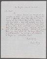 Lewis Sears letter to Richard Pell Hunt (3bb33e38a47544dd88ca0febe5fd8f16).pdf