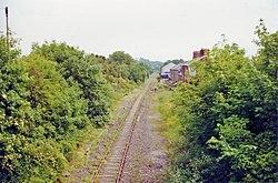 Leyburn station site geograph-3749989-by-Ben-Brooksbank.jpg