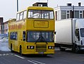 Leyland Olympian open-topper city sightseeing - ECW D212 FYM. - Flickr - sludgegulper.jpg