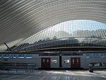 Liège-Guillemin la gare.JPG
