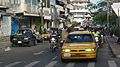 Liberia, Africa - panoramio (167).jpg